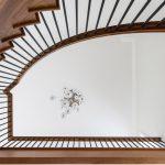 Aspen House ph22