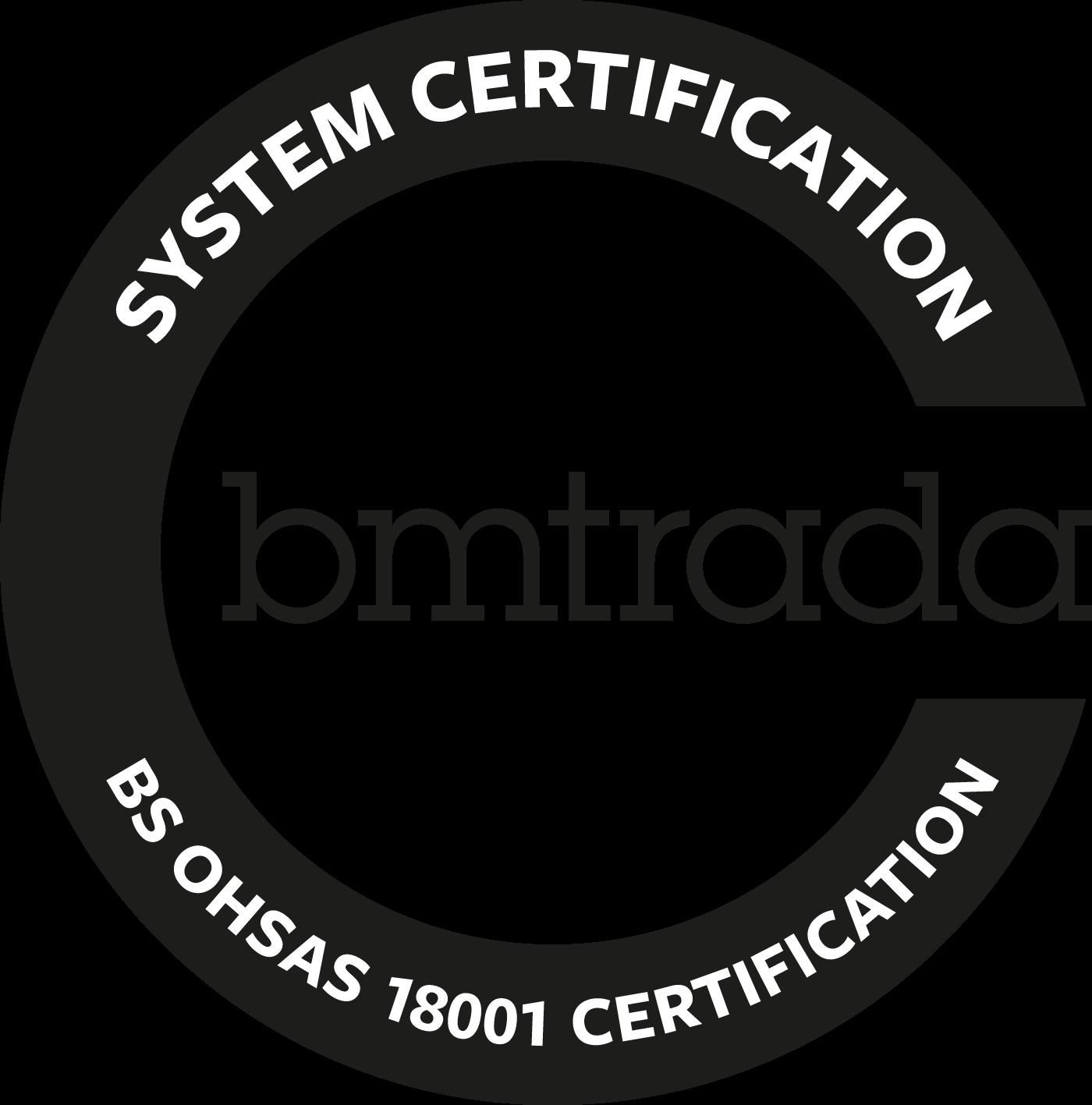 bmtrada-bs-ohsas-18001-logo