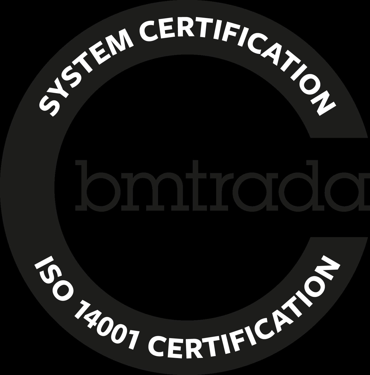 bmtrada-iso-14001-logo