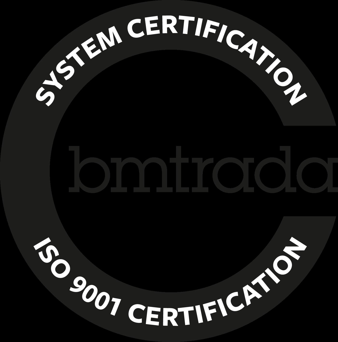 bmtrada-iso-9001-logo
