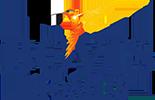 bovis-homes-logo