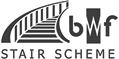 bwf-stair-scheme-logo