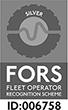 fors-logo